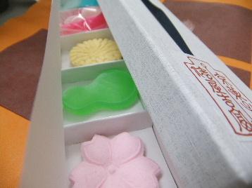 120423俵屋吉富②、干菓子ギフト.JPG