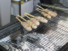 121013食の祭典2012⑤、奥美濃カレー.JPG