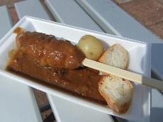 121013食の祭典2012⑥、奥美濃カレー.JPG