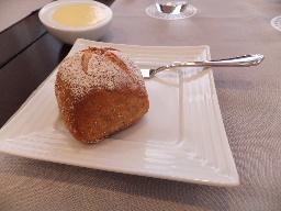 130304ラシーヌ③、パン.JPG