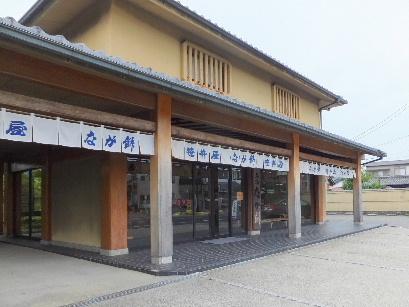 130619四日市03、笹井屋三ツ谷店②.JPG