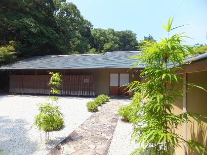 130730浜松市茶室「松韻亭」①.JPG