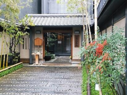 131115京菓子資料館② (コピー).JPG