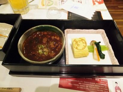 141004矢場とん①、前菜(どて、玉子焼き等) (コピー).JPG