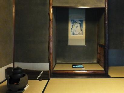 141101弘道館07、マリー・ローランサン (コピー).JPG