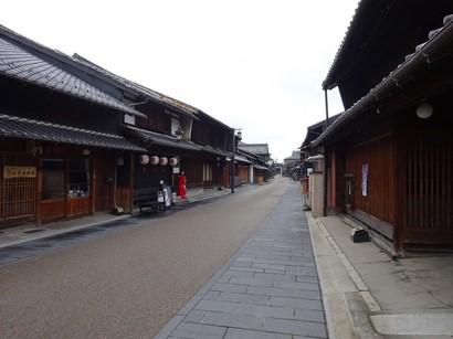 141223ぎふ歩き05、川原町(川原町屋付近) (コピー).JPG