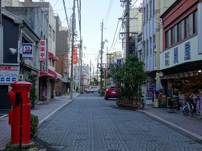 141229美殿町商店街⑧、開屋辺り (コピー).JPG