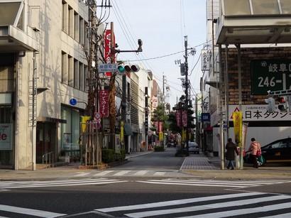 141231美殿町商店街① (コピー).JPG
