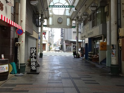 150602鈴木珈琲店① (コピー).JPG