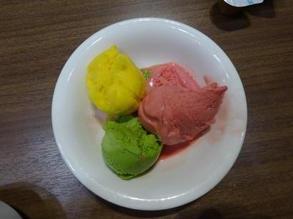 150713アソート各務原店⑪、アイスクリーム (コピー).JPG