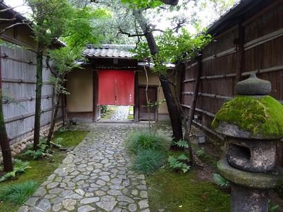 150925有斐斎弘道館③ (コピー).JPG