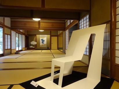 150925有斐斎弘道館⑦ (コピー).JPG