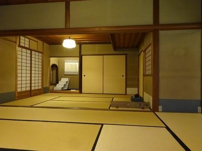 150925有斐斎弘道館⑧ (コピー).JPG