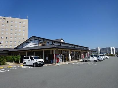 151016JA多気郡スマイル多気①、外観 (コピー).JPG