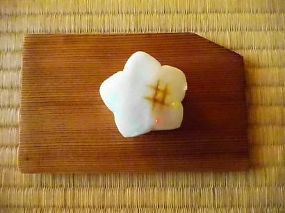 151104有斐斎弘道館13、裏表(薯蕷製) (コピー).JPG