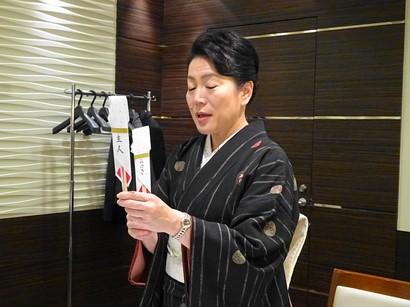 151216和のワンランクアップセミナー⑩、箸袋の作り方 (コピー).JPG