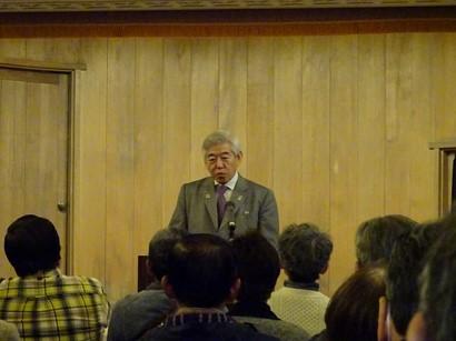 151227揚輝荘⑨、定期セミナー(安田文吉さん) (コピー).JPG