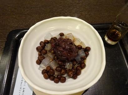 160602京都イオリカフェ②、豆かん+小倉あん (コピー).JPG