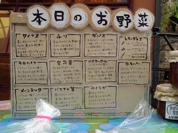 161009タイごはんポーヤイ②、まぜこぜ農園 (コピー).JPG
