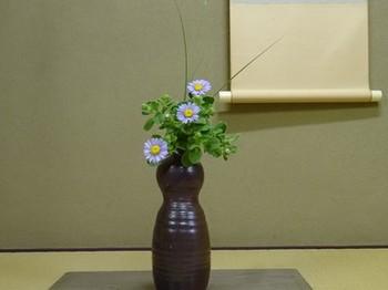 161021岐阜公園⑪、茶室「華松軒(立礼席)」 (コピー).JPG
