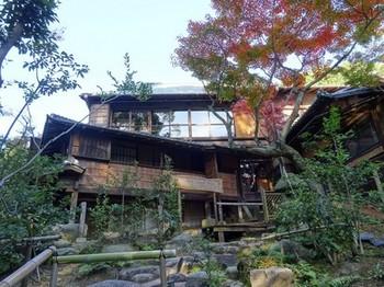 161126昭和美術館⑥、南山寿荘 (コピー).JPG