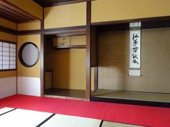 161203津島市探訪29、堀田家住宅(書院) (コピー).JPG