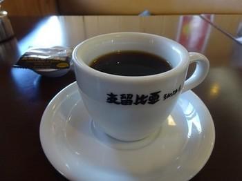 170213支留比亜岐阜領下店⑤、特製ブレンド (コピー).JPG