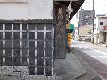 130912笹井屋本店②.JPG