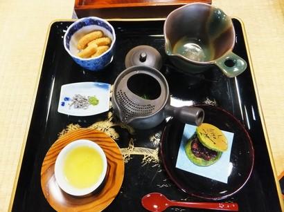 140429かぶせ茶カフェ⑥、つゆひかり (コピー).JPG