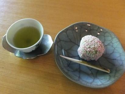 140530松韻亭④、煎茶道「方円流」 (コピー).JPG