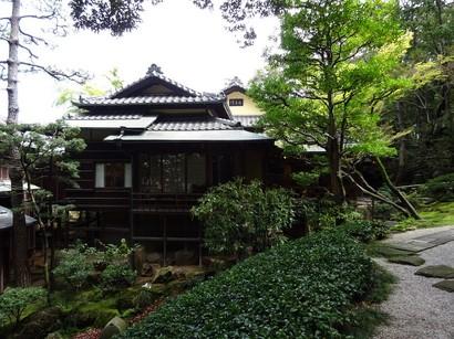 150404爲三郎記念館⑥、母屋「爲春亭」 (コピー).JPG