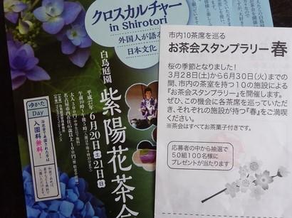 150530お茶会スタンプラリー2015春、チラシ (コピー).JPG