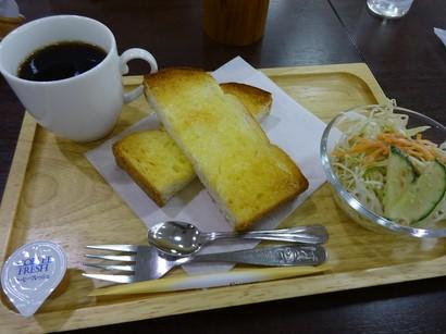 150730喫茶バロー②、モーニング (コピー).JPG