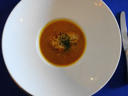 160107ル・トア・ド・パリ⑤、スープ (コピー).JPG