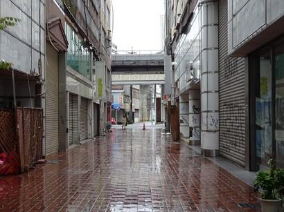 160905柳ヶ瀬⑨、レンガ通り (コピー).JPG