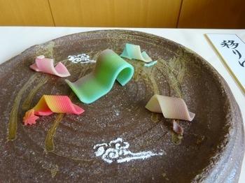 s_181201菓匠会協賛席20、笹屋伊織「移りゆく」.JPG